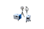 ERMS_Vehicle_Exhaust_Remote_Sensing_System