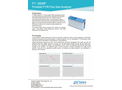 FT-2000P_Portable_FTIR_Stack_Gas_Analyzer