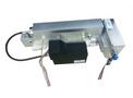 GA-5000_Flue_gas_analyzer_SO2_NO_NO2CO_(UV_DOAS+TDLAS)