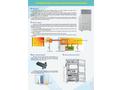 GA-5000DN_DeSOx_ammonia_slip_online_monitoring_system_TDLAS