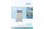 GA-5000GI_Waste_Incineration_HCl_HF_analyzer