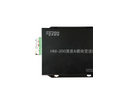 HM-200C_Humidity_Monitoring_Module_(Built-in)