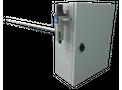 PT-500H_Temperature_pressure_flowrate_integrated_monitor__(Detachable)