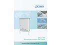 WDet-1000_Multi-parameter_Immersion_Water_analyzer