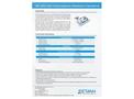 HM-200C Heat Tracking Hygronom