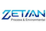 Zetian - Trainning