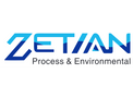 Industrial process and environmental monitoring - Chemical & Pharmaceuticals - Petrochemical