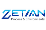Hangzhou Zetian Technology Co., Ltd.
