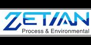 Hangzhou Zetian Technology Co., Ltd.