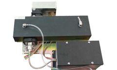 Zetian - Model GA-5000W - UV Ultra Low Detection Module Based On the White Pool