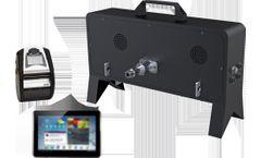 Zetian - Model EMS-100 - Smokemeter