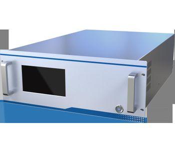 Model AM-5105 - H2S Analyzer