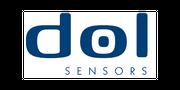 dol-sensors a/s