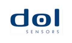 dol-sensors is paticipating on the EuroTier, the largest agriculture exhibition in Europe