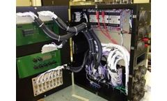 Electrical/Electronic Assembly Services