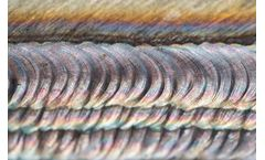 Understanding the Use of Eddy Current for Weld Inspection