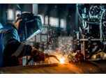How a Weld Inspection NDT Crawler Improves Inspection Time and Quality