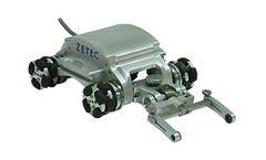Zetec - NDT Sweeper Scanners