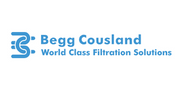 Begg Cousland Envirotec Limited