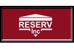Reserv Inc