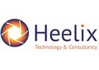 Heelix - Thermography Inspection