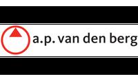 A.P. van den Berg