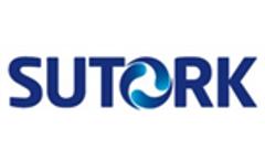 Sutork - Plastic Filters