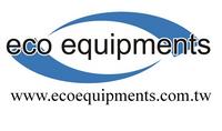 Eco Equipments Inc.