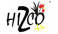 Hızal Poultry Equipment Co.Ltd