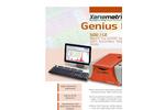 Omnitek - Model ED-XRF - XRF Elemental Analyzers Brochure
