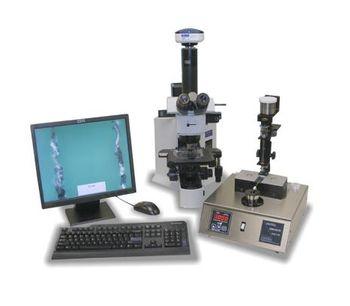 Omnitek - Model T2FM - Ferrogrammaker