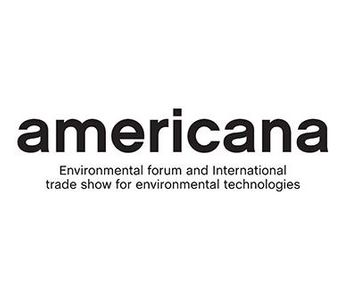 Americana 2021 - Environmental Forum & Int`l Trade Show for Environmental Technologies