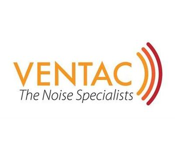 Industrial Noise Control Services