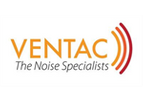 Occupational Noise Control