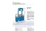 SR30 Solvent Recycler Brochure