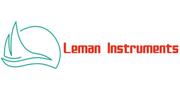 Leman Instruments SAS