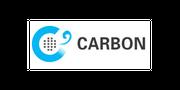 Beijing Blue Forest Carbon Industry Co., Ltd.