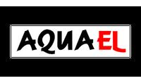 Aquael Janusz Jankiewicz Sp. z o.o.