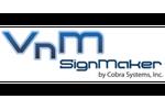 Cobra Systems, Inc.