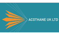 Acothane UK Ltd