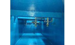 Acothane - Tank Lining Coating