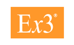 Ex3 - Version QEHS - Management System Software