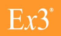 Efficient Enterprise Engineering, Inc (EX3, Inc.)