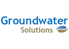 ESdat - Environmental Data Management Software