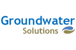 Groundwater Solutions Ltd.