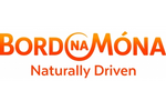 Bord na Mona Environmental Limited