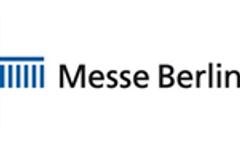 WASSER BERLIN INTERNATIONAL strengthens its image