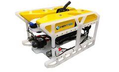 Hoytek Demre - Model msw 200 - Mini ROV System