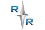 R R (Midlands) Ltd.