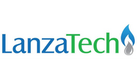 LanzaTech Inc
